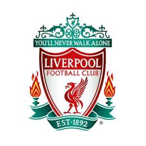 نادي ليفربول و مبارياته في الدوري الإنجليزي